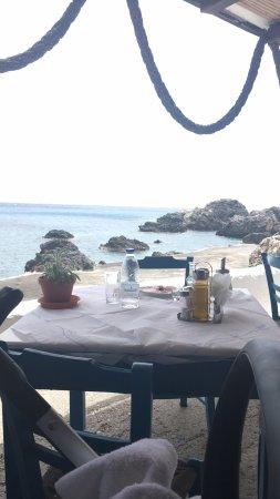 Kerames, Greece: photo0.jpg