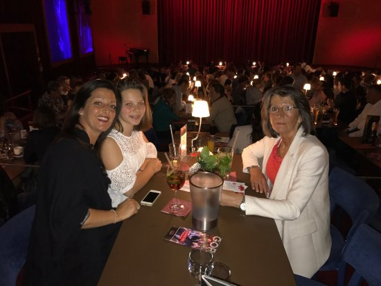 GOP Varieté-Theater München: photo2.jpg