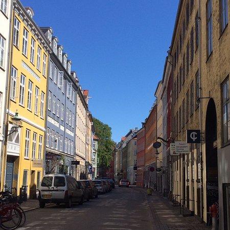 Bike Copenhagen with Mike: photo0.jpg