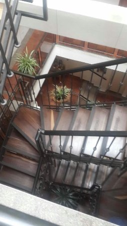 Hotel Casa Deco: photo4.jpg