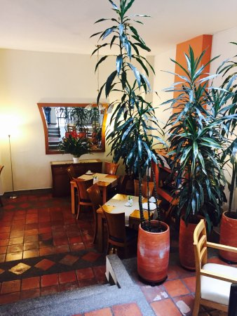 Hotel Casa Deco: photo6.jpg