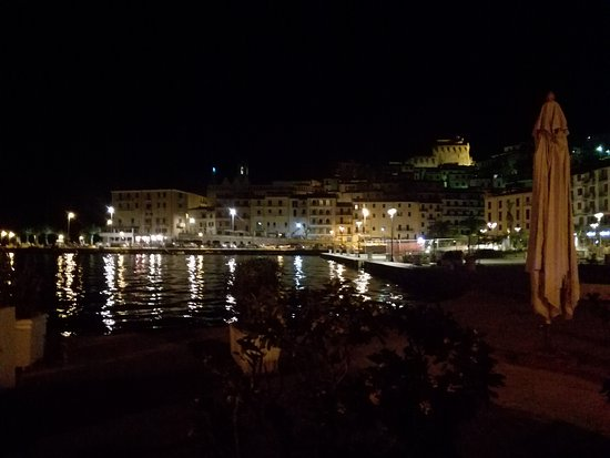 Hotel Corallo: IMG_20170516_235538_1_large.jpg