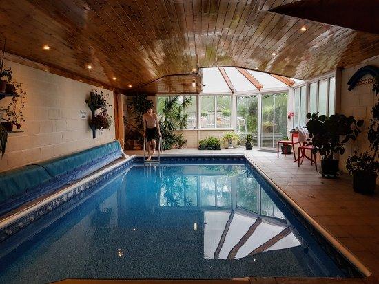 Southview Guest House : 20170515_172337_large.jpg