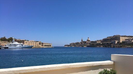 Ta' Xbiex, Malta: photo0.jpg