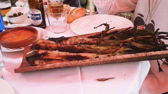 Restaurante calderoteca en rivas vaciamadrid - Muebles anticrisis en rivas vaciamadrid ...