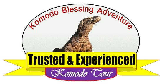 Komodo Blessing Adventure