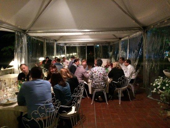 photo6.jpg - Picture of Hotel Villa Giulia Ristorante Al Terrazzo ...