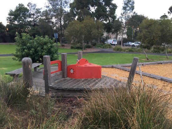 Top 7 Things To Do In Oakleigh Australia