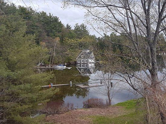 Minett, Canada: IMG-20170514-WA0032_large.jpg
