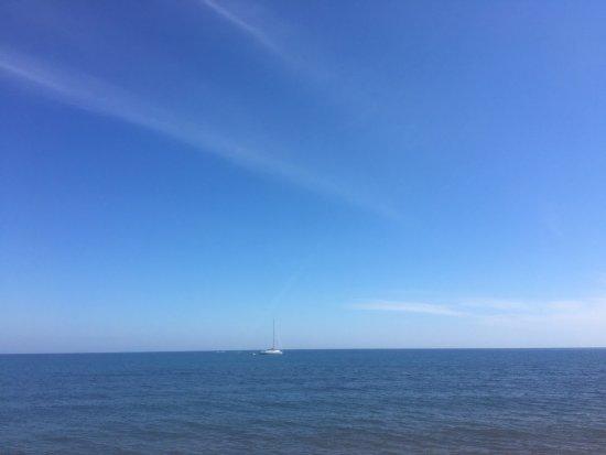 Lovina Beach : photo1.jpg
