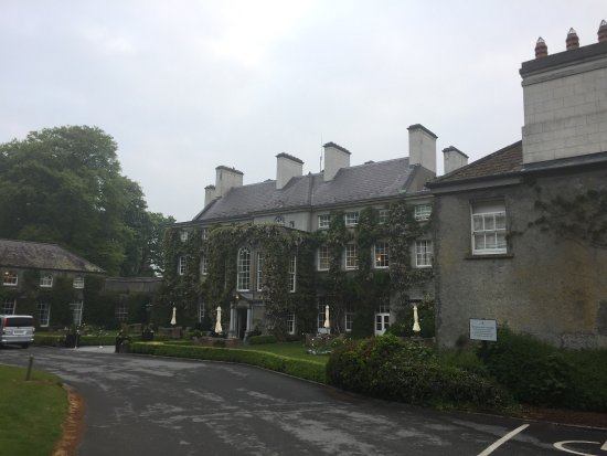 Thomastown, Irland: photo2.jpg