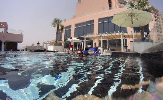 Fairmont Fujairah Beach Resort Tripadvisor