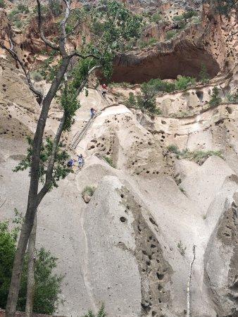 Los Álamos, Nuevo Mexico: photo4.jpg