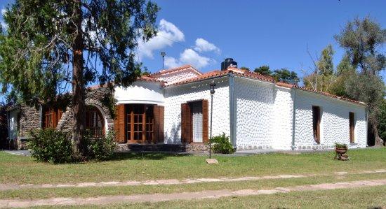 B&B Villa Giardino