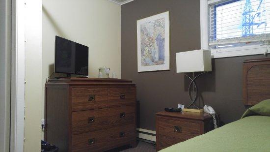 Hotel Corner Brook Updated 2018 Prices Reviews Photos Newfoundland Tripadvisor