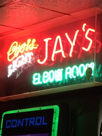 Maple Shade, NJ: Best dive bar in NJ?