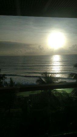 Araca Praia Flat Beira Mar: IMG-20170510-WA0002_large.jpg