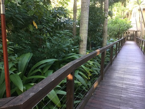 Ramada Resort Port Douglas: photo0.jpg