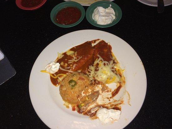 Catrina S Cocina Tequila Bar Sherman Restaurant Reviews Phone Number Photos Tripadvisor