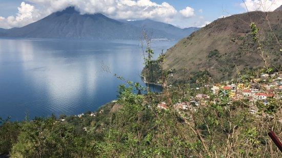 San Juan la Laguna, กัวเตมาลา: photo0.jpg