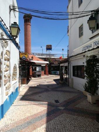 Restaurante Dona Barca: IMG_20170516_142108_large.jpg