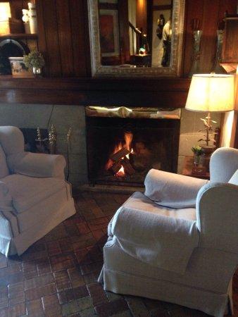 Hotel L'Auberge: photo0.jpg