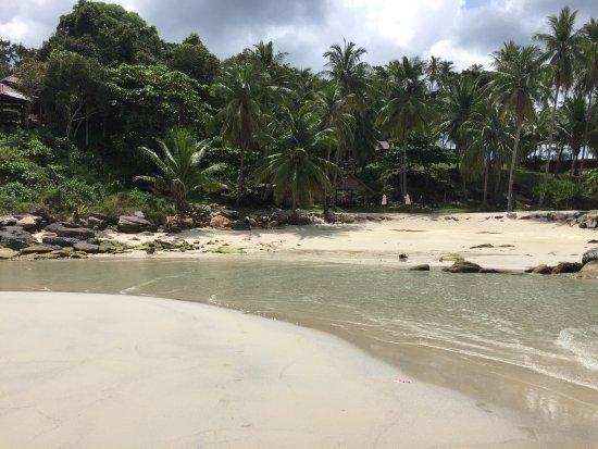 Koh Kood Beach Resort : photo0.jpg