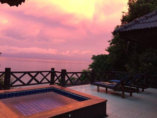 Koh Kood Beach Resort : photo2.jpg