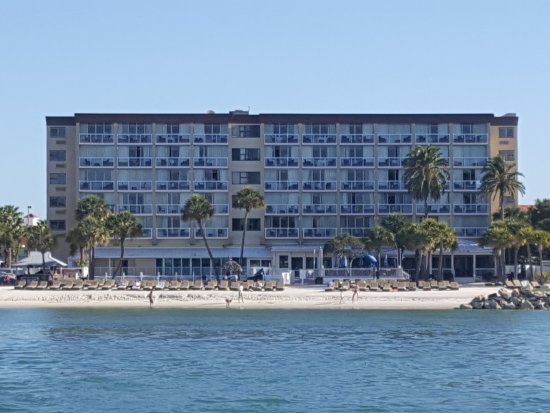 DreamView Beachfront Hotel & Resort: 20170411_091337_001_large.jpg