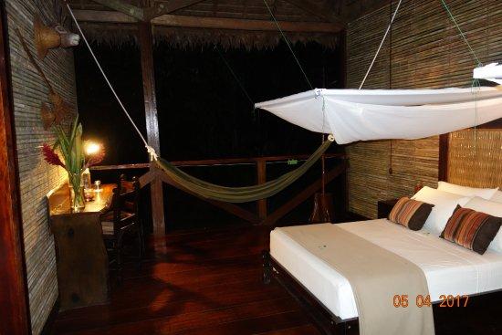 Imagen de Refugio Amazonas