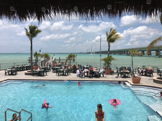 Sunset Grille and Raw Bar: photo0.jpg