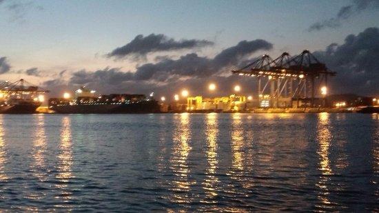 Navegacao Santa Catarina Ferry Boat
