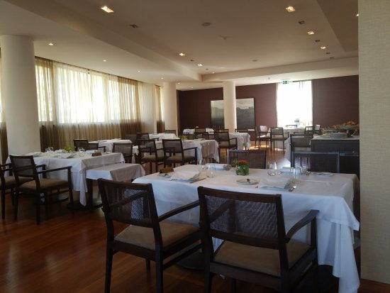Dom Goncalo Hotel & Spa: IMG_20170424_100313_large.jpg