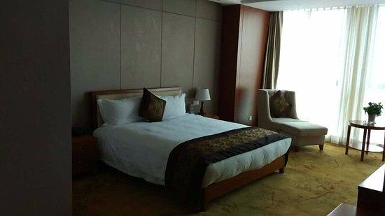 Kuangshan Hotel