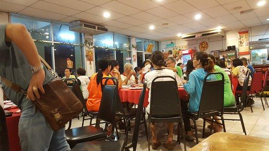 Kijal, Malasia: 20170501_193835_large.jpg