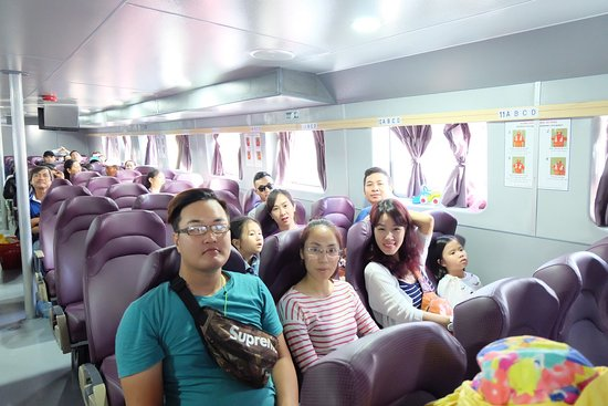 Rach Gia, Vietnam: photo2.jpg