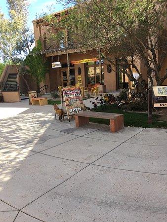 Tubac, AZ: Exterior and Interior Photos