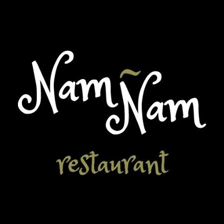 nam nam bavaro restaurant reviews phone number photos