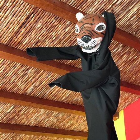 غرناطة, نيكاراجوا: photo2.jpg