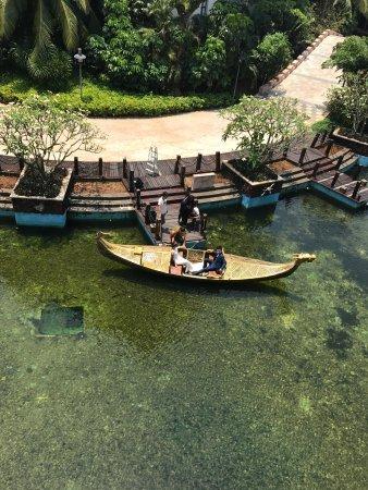 Wanda Vista Resort Sanya: photo2.jpg