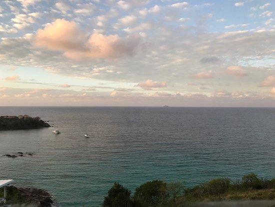 Paradise Cove Oceanfront Villas & Suites: photo0.jpg