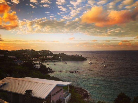 Paradise Cove Oceanfront Villas & Suites: photo1.jpg