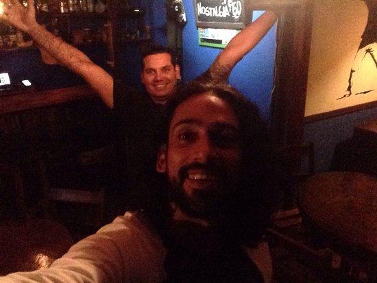 Top 10 restaurants in Jinotega, Nicaragua