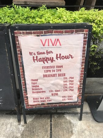 viva-tapas-bar-and-restaurant.jpg