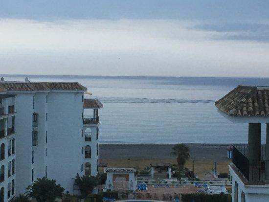 Foto de Puerto de la Duquesa