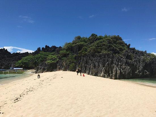 Lahos Island: photo0.jpg