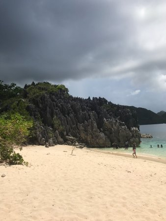 Lahos Island: photo1.jpg