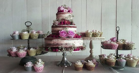 wedding cake western cape clare s cakes amp deli plettenberg bay restaurant reviews 26809
