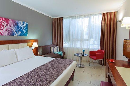 Leonardo Royal Resort Hotel Eilat Photo