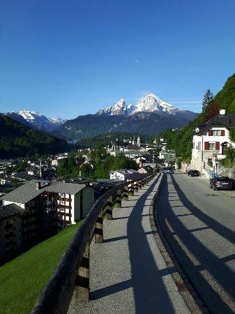 "Alpenhotel ""garni"" Weiherbach: PicsArt_05-18-08_large.jpg"